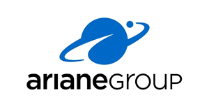 Logo der Ariane Group